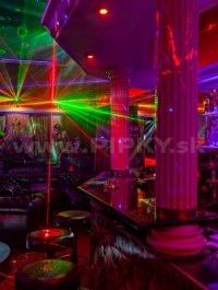 06. Babylon_club_bar